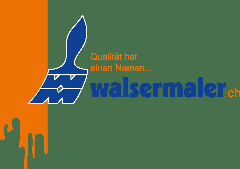 Maler Walser AG