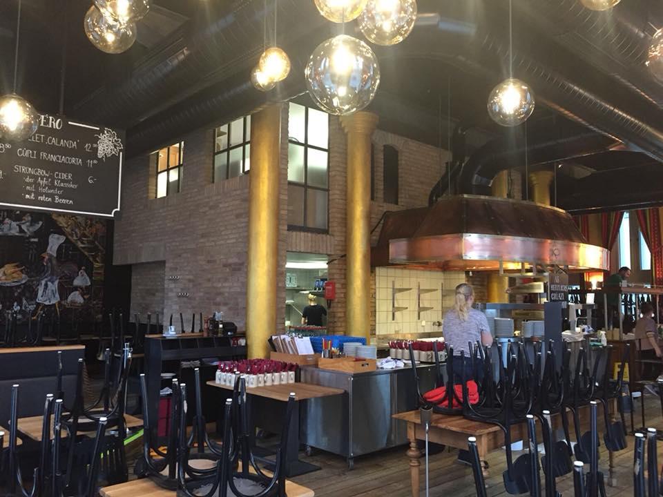 calanda-restaurant-2