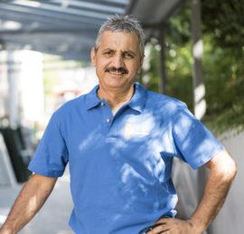Roberto Attrattivo